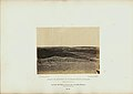 """Las Vegas, New Mexico, in the foot hills of the Rocky Mountains, 755 miles from Missouri River."" Plate 58.jpg"