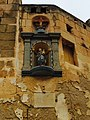 """Niche of the Madonna of Mount Carmel"" 03.jpg"