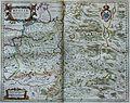 """Russiae - Vulgo Moscovia dictae. Pars Occidentalis - Auctore Isaaco Massa"" (22065347808).jpg"