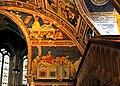 """"""" Assisi """" 0002.jpg"""