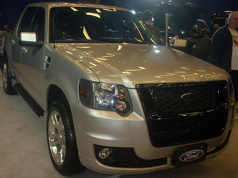 File:'09 Ford Explorer Sport Trac (MIAS).JPG