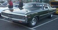 '71 Chrysler 300 (Orange Julep '10).jpg