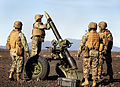 'All night Alpha', Alpha Battery, 1st Battalion, 12th Marine Regiment fires 120 mm mortar system 130221-M-NG901-002.jpg