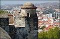 'Malaga-Alcazaba.jpg