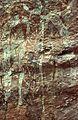 (1)Nourlangie Rock-4.jpg