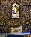 (1)Our Lady of the Rosary Church-4.jpg