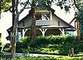 (1)Patrick White house Centennial Park.jpg
