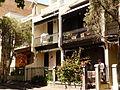 (1) Nichols Street Homes.JPG
