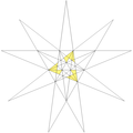 (5) Second compound stellation of icosahedron facets.png