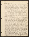 (Journal) March 6-November 22, 1933 (IA journalmarch6no00arch).pdf