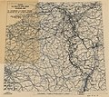 (March 7, 1945), HQ Twelfth Army Group situation map. LOC 2004631895.jpg