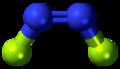 (Z)-Dinitrogen-difluoride-3D-balls.png