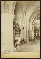 ? intérieur, piles et voûtes - J-A Brutails - Université Bordeaux Montaigne - 0549.jpg