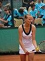 Ágnes Szávay RG 2008 5.JPG