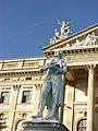 Állami színház (Wiesbaden).jpg