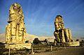 Ägypten 1999 (361) Theben West- Memnonkolosse (29097108342).jpg