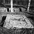 Älvdalens kyrka - KMB - 16000200010539.jpg