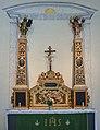 Åseda kyrka Interiör 06.jpg