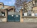 École Édouard Herriot (Lyon) - portail.jpg
