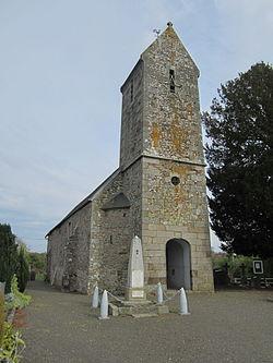 Église Notre-Dame de Champcey.JPG