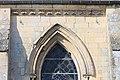 Église Notre-Dame de Démouville fenêtre.JPG