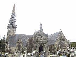 Église Notre-Dame de Trémaouezan, Finistère 02.JPG