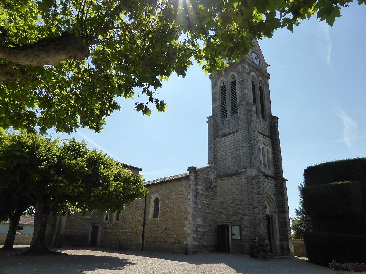 Saint denis l s bourg wikipedia - Garage henri saint denis les bourg ...
