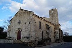 Église Saint-Martin de Saint-Martin-des-Fontaines (vue 2, Éduarel, 8 février 2017).jpg
