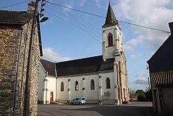 Église Saint-Rémy Réminiac 3.jpg