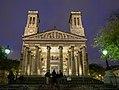 Église Saint-Vincent-de-Paul de Paris (22285923870).jpg