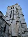 Église Saint Étienne - Beauvais (FR60) - 2021-05-30 - 16.jpg