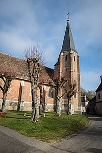Église St-Nicolas Louye 20170314-1190.jpg