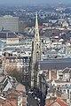 Église St Maurice Lille 1.jpg