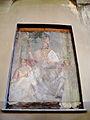 Éloi de Noyon, Santa Maria Maggiore de Tivoli.JPG