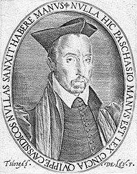 Étienne Pasquier by Thomas de Leu.jpg