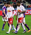 ÖFB-Cup Halbfinale FC Salzburg gegen FK Austria Wien 49.JPG