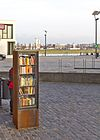 Öffentlicher Bücherschrank im Rheinauhafen Köln-3030.jpg