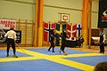 Örebro Open 2015 126.jpg