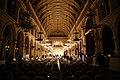 Österreichischer Filmpreis 2013 A Festsaal Wiener Rathaus.jpg