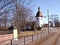 Östra Eneby kyrka i Norrköping, den 6 mars 2008, bild 1.JPG