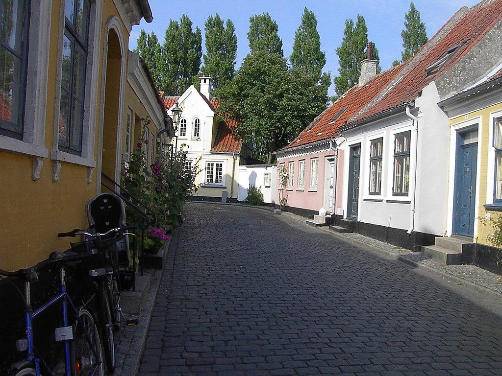 Østergade, Ærøskøbing 02.jpg
