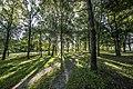 Ülemiste, Tallinn, Estonia - panoramio (33).jpg