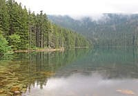 Černé jezero (8).jpg