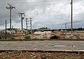 Đường Nguyễn Văn Cừ, TL 64, chợ suối lớn,Phú Quốc, Kiên giang - panoramio.jpg