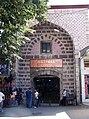 İvazpaşa Bazaar, Bursa.jpg