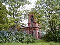 Ķūļciema pareizticīgo baznīca 2003-06-07.jpg