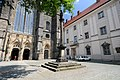 Świdnica, Figura św. Floriana - fotopolska.eu (219239).jpg
