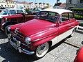 Škoda 440 červeno-bílá.jpg
