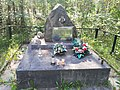 Żdżary pomnik AK (2).jpg