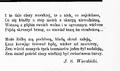 Życie. 1898, nr 22 (28 V) page01-4 Wierzbicki.png